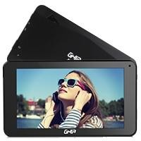 Tablet GHIA A7 WIFI/QUADCORE/A50/WIFI/BT/1GB16GB/negra