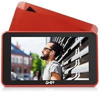 Tablet GHIA A7 WIFI/QUADCORE/A50/WIFI/BT/1GB16GB/Roja