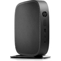 THIN Client Flexible HP T530 APU AMD GX-215JJ 1.5GHZ/4GB DDR4/32GB FLASH/WIN10