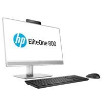 "HP 800 AIO G4 Core I7 8700/8GB/1TB/23.8"" Touch/Win 10 Pro"