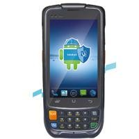 Handheld Terminal Android 1/2GHZ/1GB/8GB ROM EC-I6200S-Android