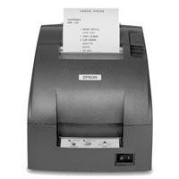 Miniprinter Epson TM-U220D-806 Matriz USB