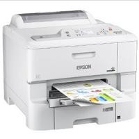 Impresora Epson workforce pro WF-6090 USB