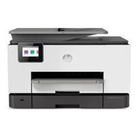 HPS Multifuncional injection a color HP Officejet PRO 9020 1MR69C