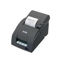 Miniprinter epson TM-U220PD-653 matriz paralela