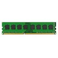 Memoria Kingston Udimm DDR4 8GB 2400Mhz pc