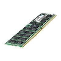 Memoria RAM p/Servidor HPE RDIMM/SINGLE/16GB/2666 MHZ/DDR4