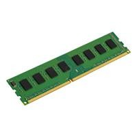 Memoria Kingston Udimm DDR4 4GB 2400mhz pc
