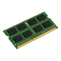 Memoria Kingston Sodimm DDR4 4GB PC4-2400MHZ CL17 p/laptop