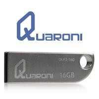 Memoria Quaroni 16gb USB