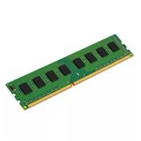 Memoria Kingston Udimm DDR3 4GB PC-10600 1333MHZ CL9