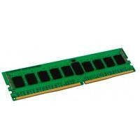 Memoria Kingston Udimm DDR4 8GB 2666 MHZ CL19 P/PC