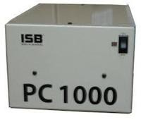 Regulador Sola Basic ISB PC 1000 ferroresonante 1000VA/800W 4 cont