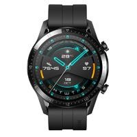 Smart Whatch GT 2 Sport Huawei mate black
