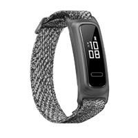 Smart Band 4E Huawei gris
