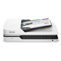 Escaner Epson Workforce DS-1630 cama plana/USB/ADF/Duplex