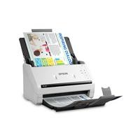 Escaner Epson DS-530 USB/ADF