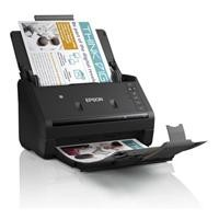 Escaner Epson Workforce ES-500 USB/ADF/WIFI/Duplex