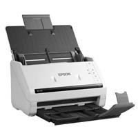 Escaner Epson Workforce DS-770 USB/ADF/Duplex