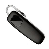 Audicular Plantronics M70 bluetooth