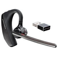 Manos libres Plantronics Bluetooth Multipunto Pc