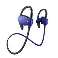 Audifonos bluetooth Energy Sistem Sport 1 blue microfono