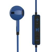 Audifonos bluetooth Energy Sistem blue