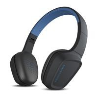 Audifonos diadema Energy Sistem bluetooth/conexion 3.5 mm