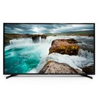 "Television Led Samsung 49"" Smart TV J5290"