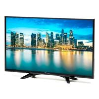 "Television Led Panasonic 32"" TC-32G400X HDMI/media player USB"
