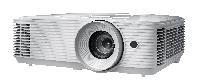 Videoproyector Optoma HD27HDR DLP Full HD 3400 Lum/HDMI