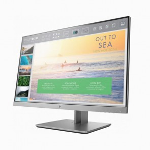 Monitor HP 23.8 Elitedisplay E233 VGA/HDMI/USB