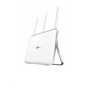 Router inalambico Tp-link Archer C9 AC1900  2.4GHZ 600MBPS 3 ant