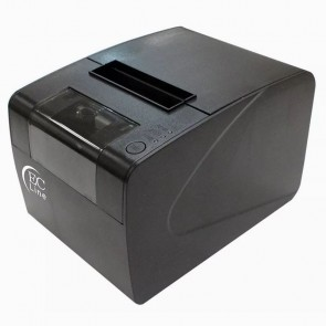 Miniprinter termica Ec Line EC-PM-80360 serial+usb+ethernet