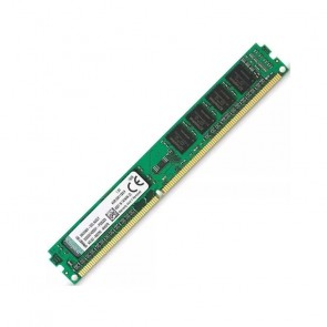 Memoria Kingston Dimm DDR3 8GB 1600MHZ CL15 p/pc