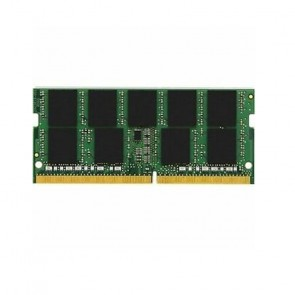 Memoria Kingston Sodimm DDR4 8GB 2666mhz CL17 p/laptop