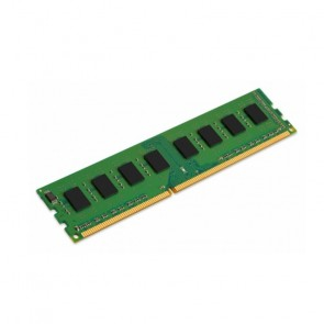 Memoria Kingston Udimm DDR3L 8GB 1600MHZ CL11 p/PC