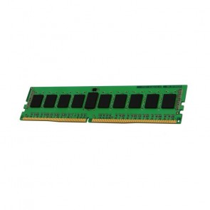 Memoria Kingston Udimm DDR4 16GB 2666 MHZ CL19 p/pc